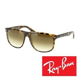 Sončna očala Ray Ban RB 4147710