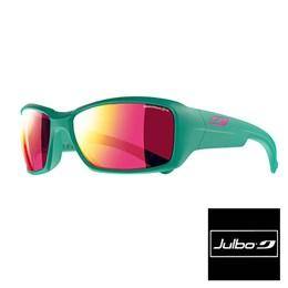 Sončna očala Julbo Whoops