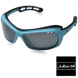 Sončna očala Julbo Wave 4429112
