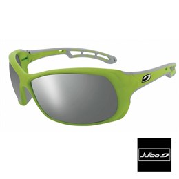 Sončna očala Julbo Swell 4411116
