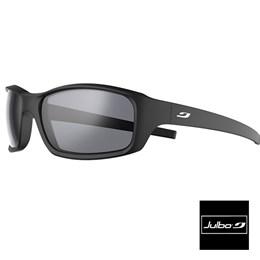Sončna očala Julbo Slick 4502014