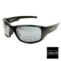 Sončna očala Julbo Stunt 4389114