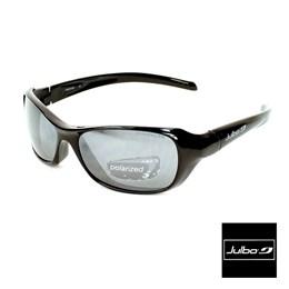 Sončna očala Julbo Dolphin 360914