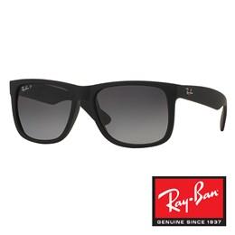 Sončna očala Ray Ban Justin 4165 Polarizacija