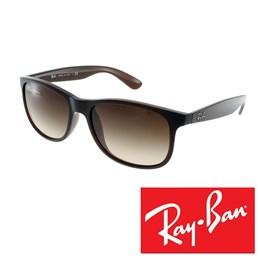 Sončna očala Ray Ban Andy 4202