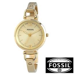 Ženska ura Fossil ES3084