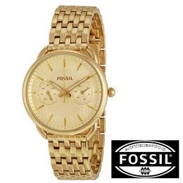 Ženska ura Fossil ES3714