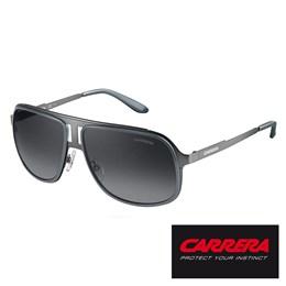 Sončna očala Carrera 101/S