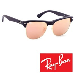Ray Ban Clubmaster 4175 877 z2