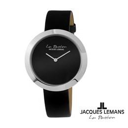 Ženska ura Jacques Lemans 113