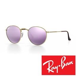 Sončna očala Ray Ban RB 3447
