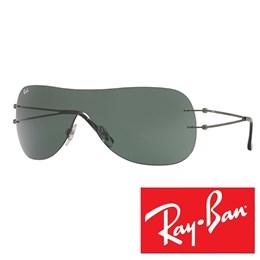 Sončna očala Ray Ban RB 8057