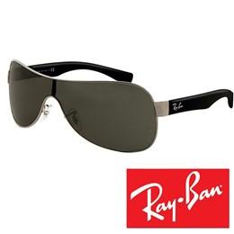 Sončna očala Ray Ban RB 3471 004