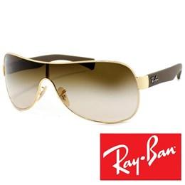 Sončna očala Ray Ban RB 3471 001