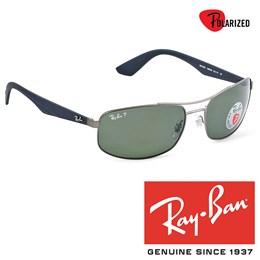 Očala Ray Ban 3527 polarized