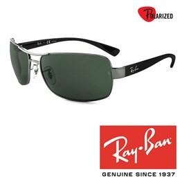 Moška očala Ray Ban 3379 polarized