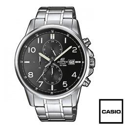 Moška ura Casio EFR-505D