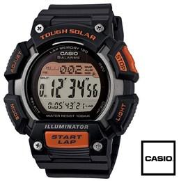 Športna ura Casio STL-S110H-1