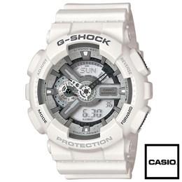 Športna ura Casio G-SHOCK GA-110C