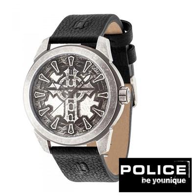 Moška ura Police pl.14637JSQS/57