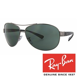Sončna očala Ray Ban RB 3386 004