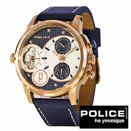 Moška ura Police Pl 14376jsr/03