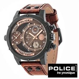 Moška ura Police pl14536jsb/12a