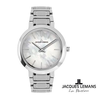 Ženska ura Jacques Lemans 1-1824C