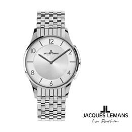 Ženska ura Jacques Lemans 1-1782D