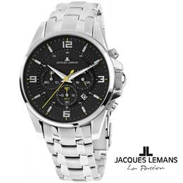 Moška ura Jacques Lemans 1-1799F