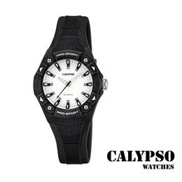 Ura Calypso 5675/8