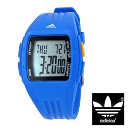 Športna ura Adidas adp3234