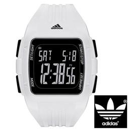 Športna ura Adidas adp3260