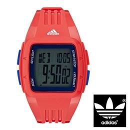 Športna ura Adidas adp3271