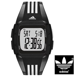 Športna ura Adidas ADP6089
