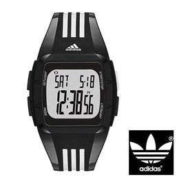Športna ura Adidas ADP6093