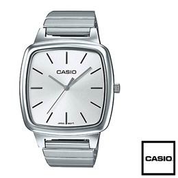 Ročna ura Casio LTP-E117D