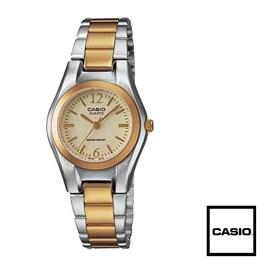 Ženska ura Casio LTP-1280