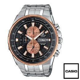 Moška ura Casio Edifice EFR-549D