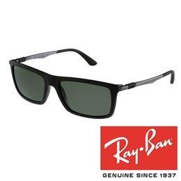 Sončna očala Ray Ban RB 4214601S9A