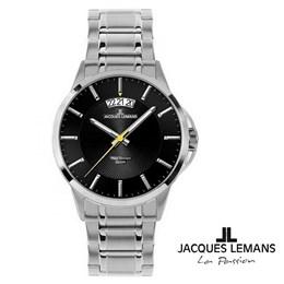 Moška ura Jacques Lemans 1-1540D