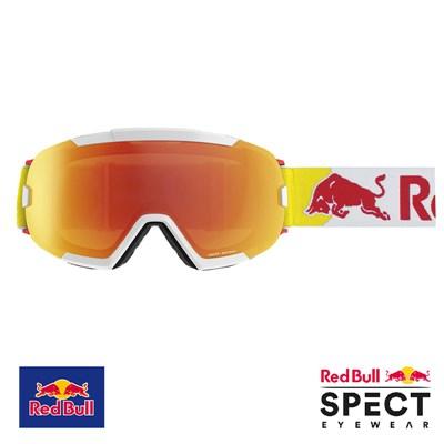 Očala Red Bull Shelter 010