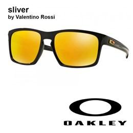 Očala Oakley Valentino Rossi 926227