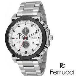 Moška ura Ferrucci 46030