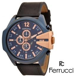 Moška ura Ferrucci 56565
