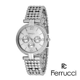 Ženska ura Ferrucci 58019