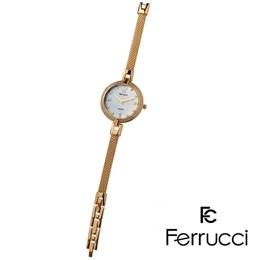 Ženska ura Ferrucci 60296