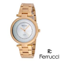 Ženska ura Ferrucci 69985