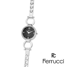 Ženska ura Ferrucci 58262