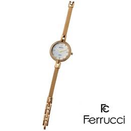 Ženska ura Ferrucci 60319